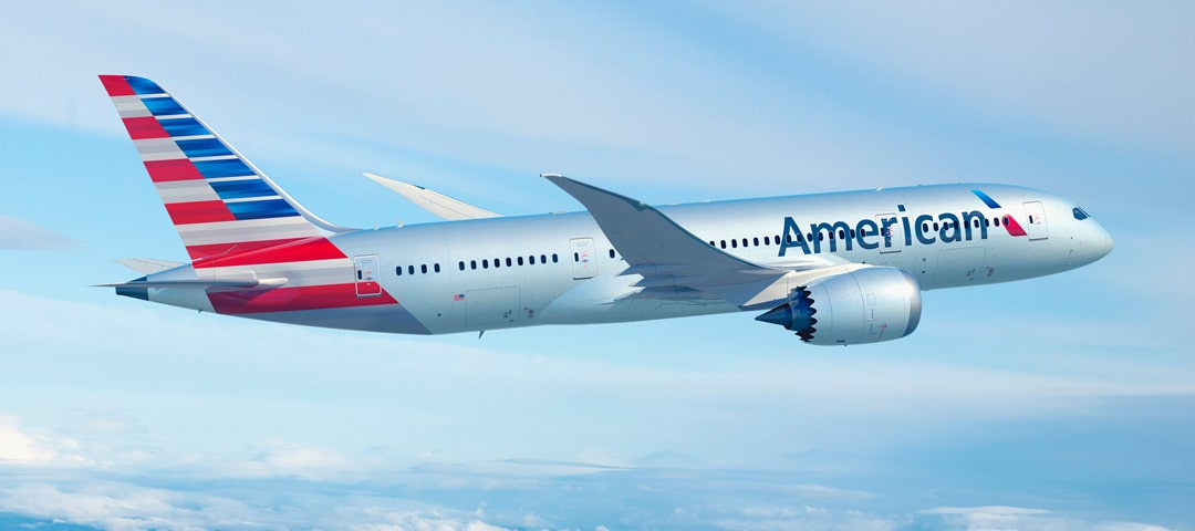 business-class-flights-american-airlines