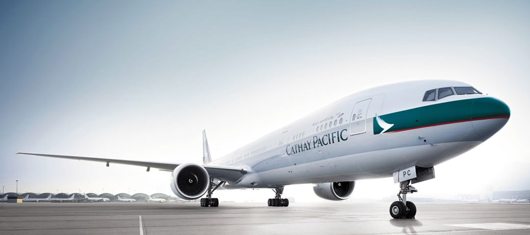 business-class-flights-cathay-pacific