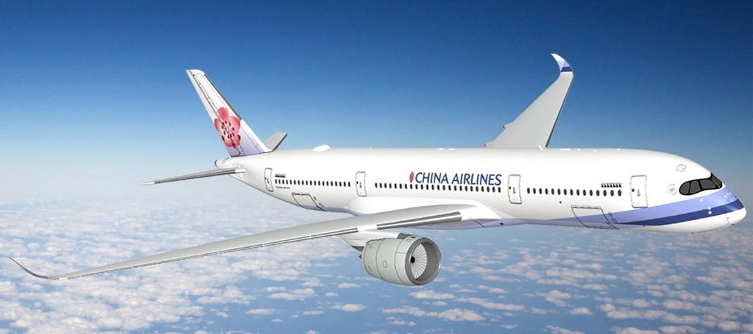 business-class-flights-china-airlines