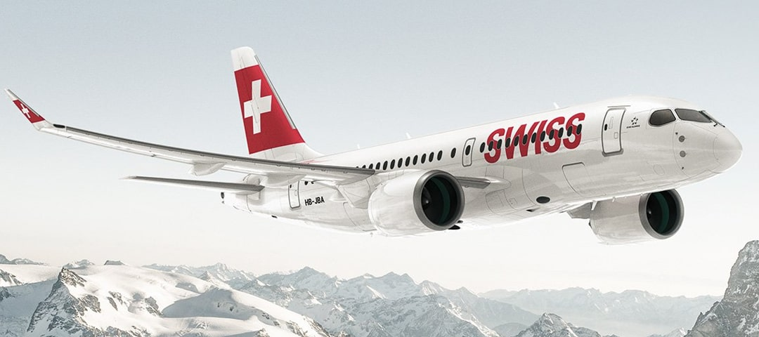 business-class-flights-swiss