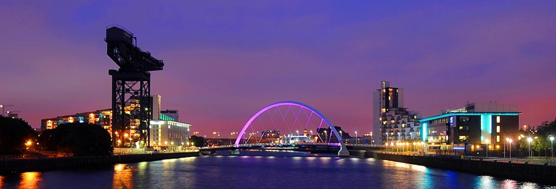 business-class-flights-glasgow