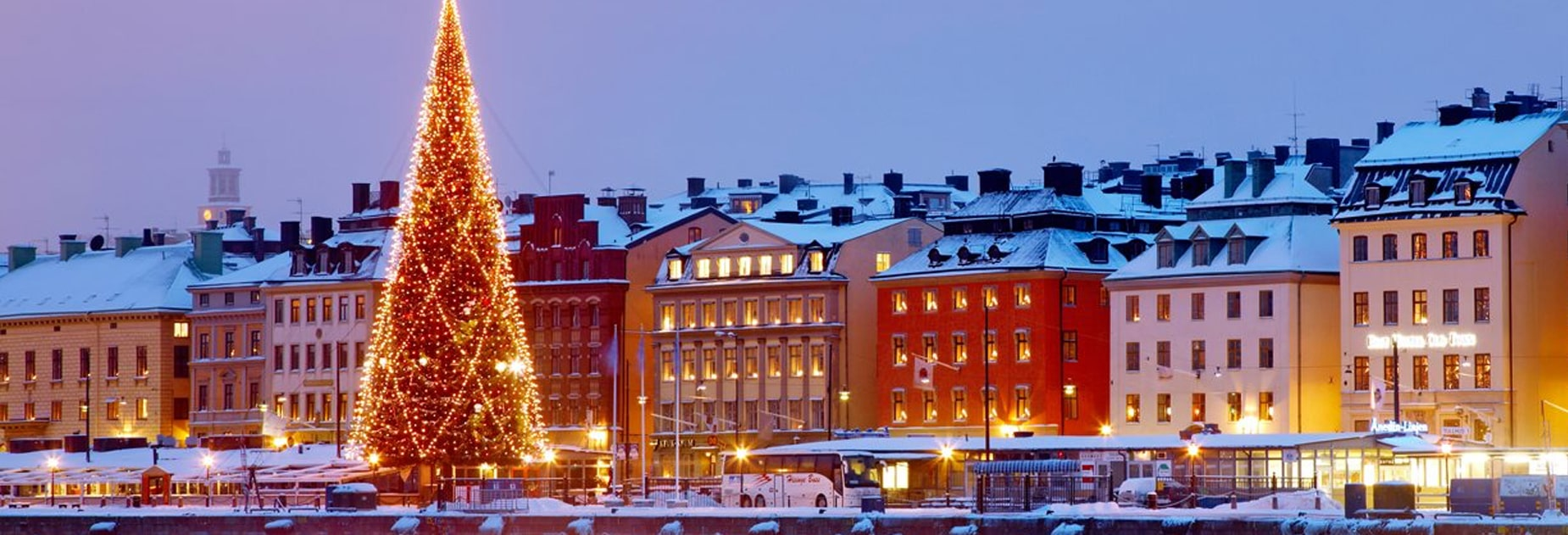 business-class-flights-Stockholm