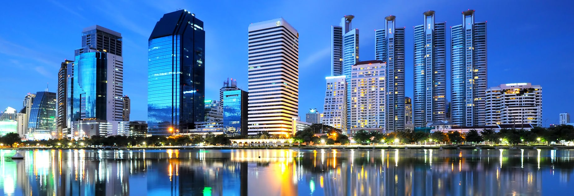 business-class-flights-Bangkok