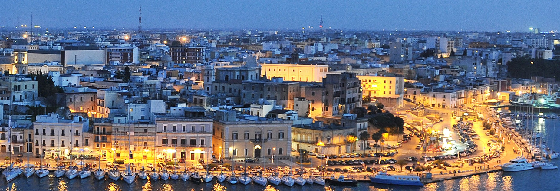 business-class-flights-brindisi