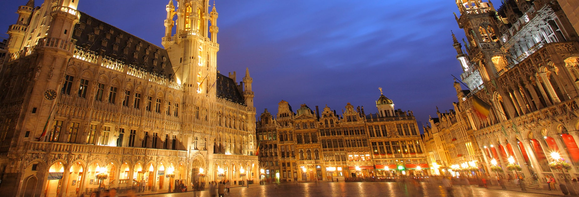 business-class-flights-Brussels