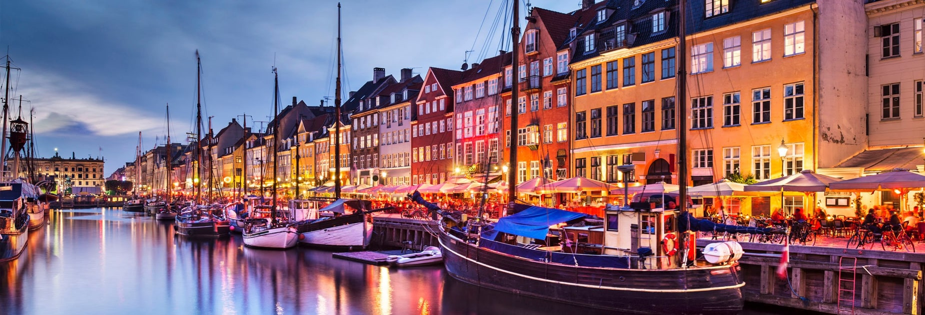 business-class-flights-denmark