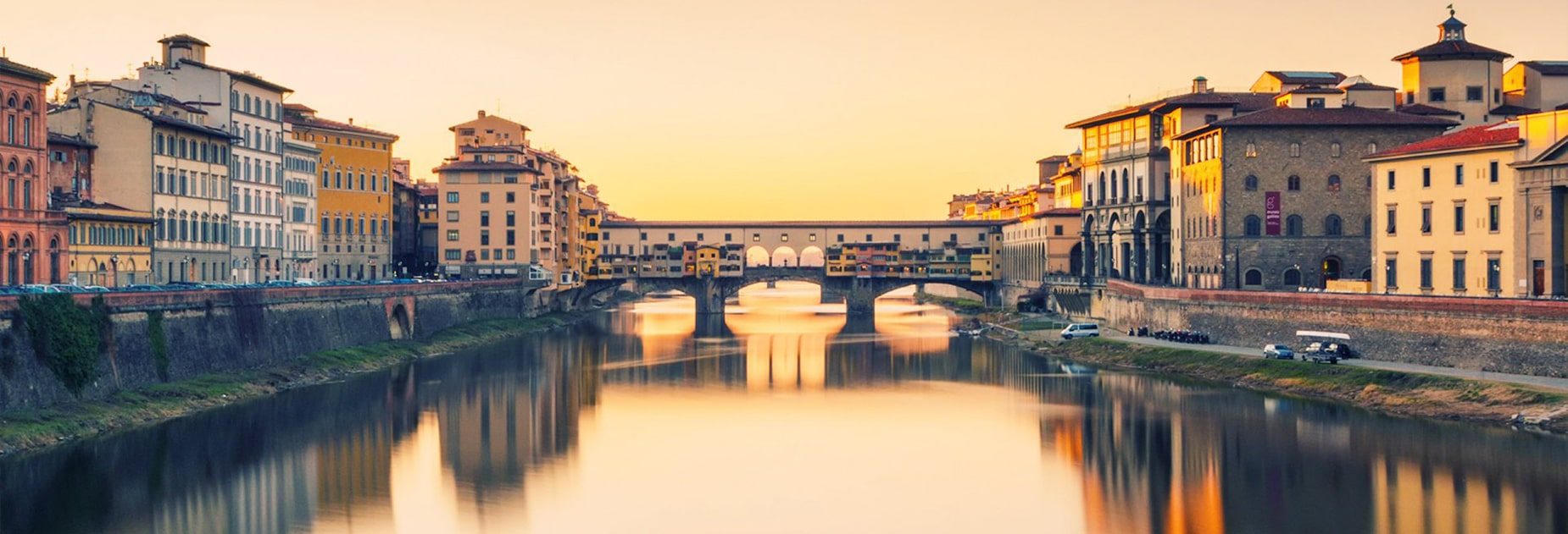 business-class-flights-florence