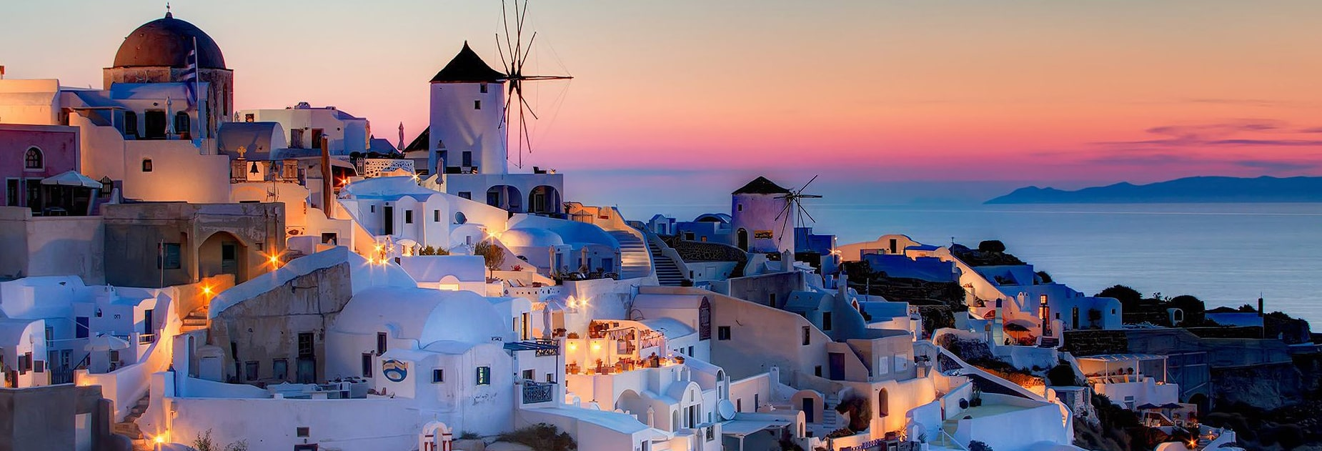 business-class-flights-greece
