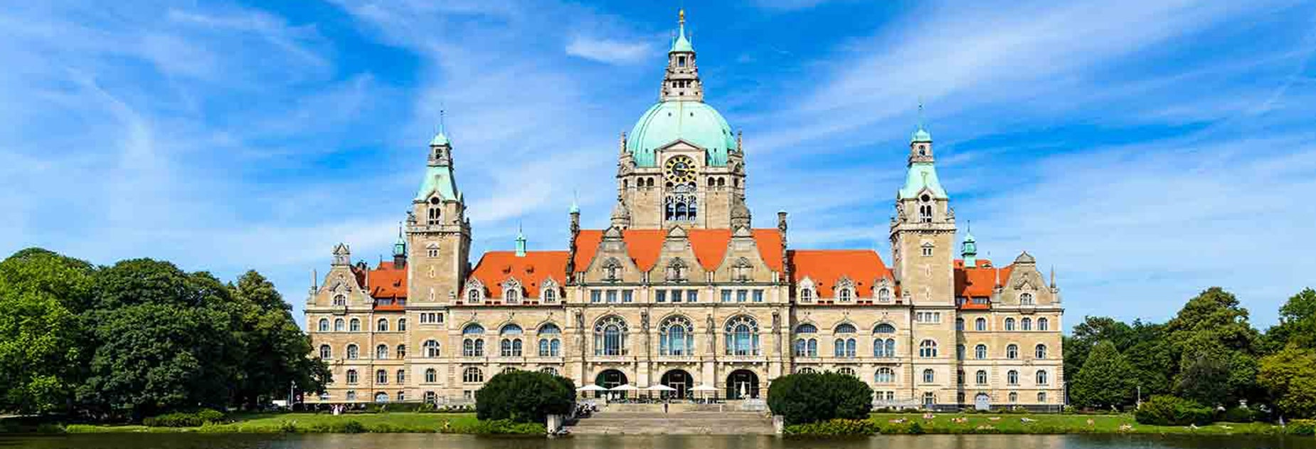 business-class-flights-hannover