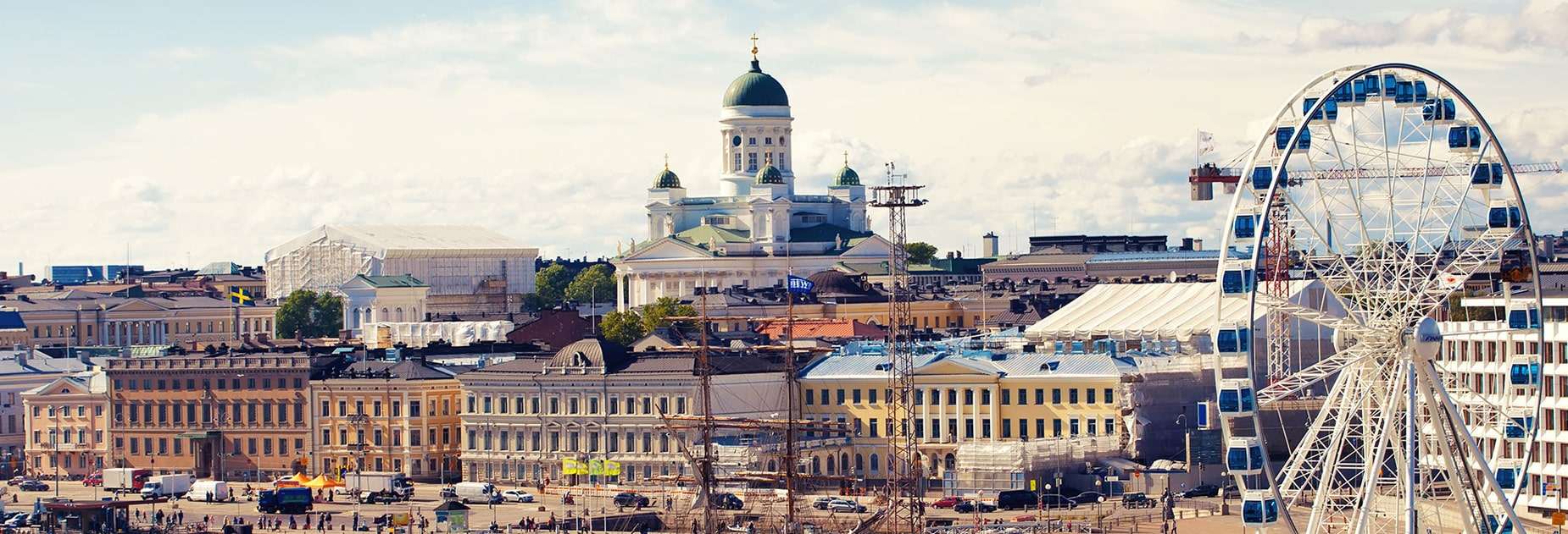 business-class-flights-helsinki