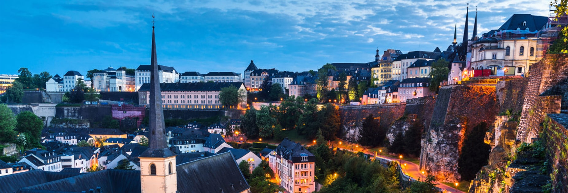 business-class-flights-Luxembourg