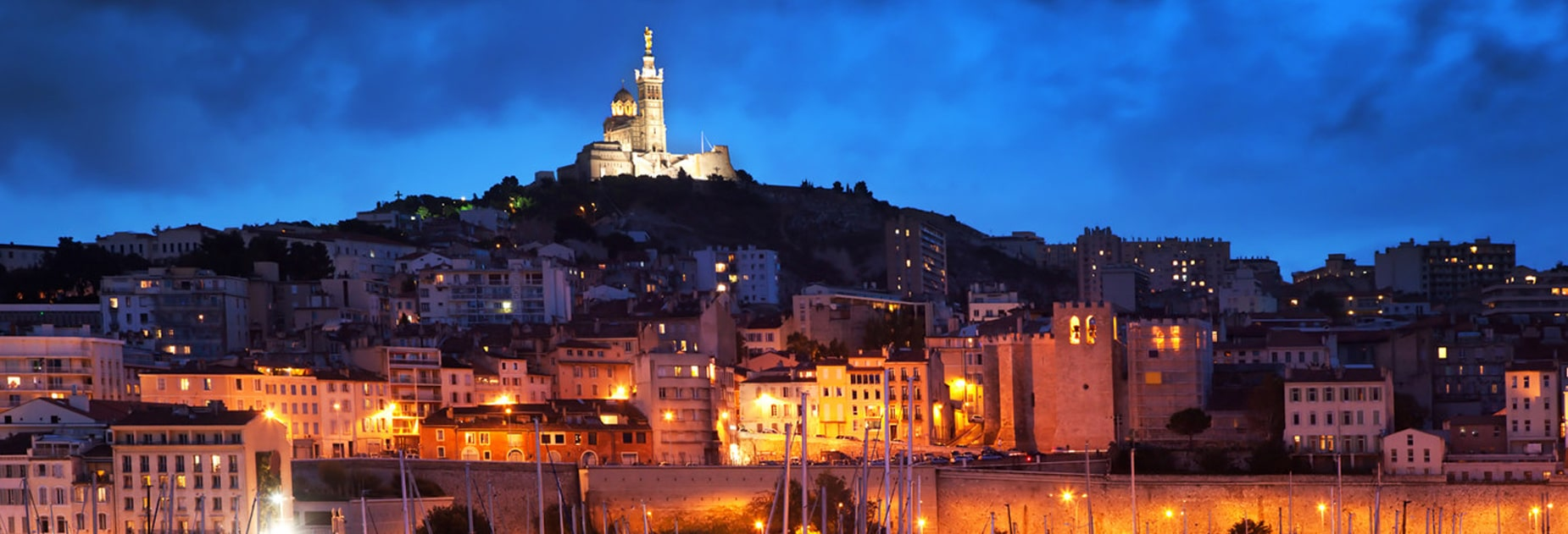 business-class-flights-marseille
