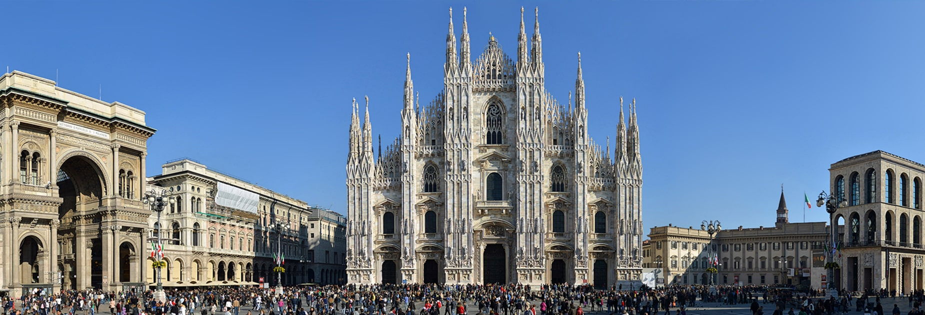 business-class-flights-milan