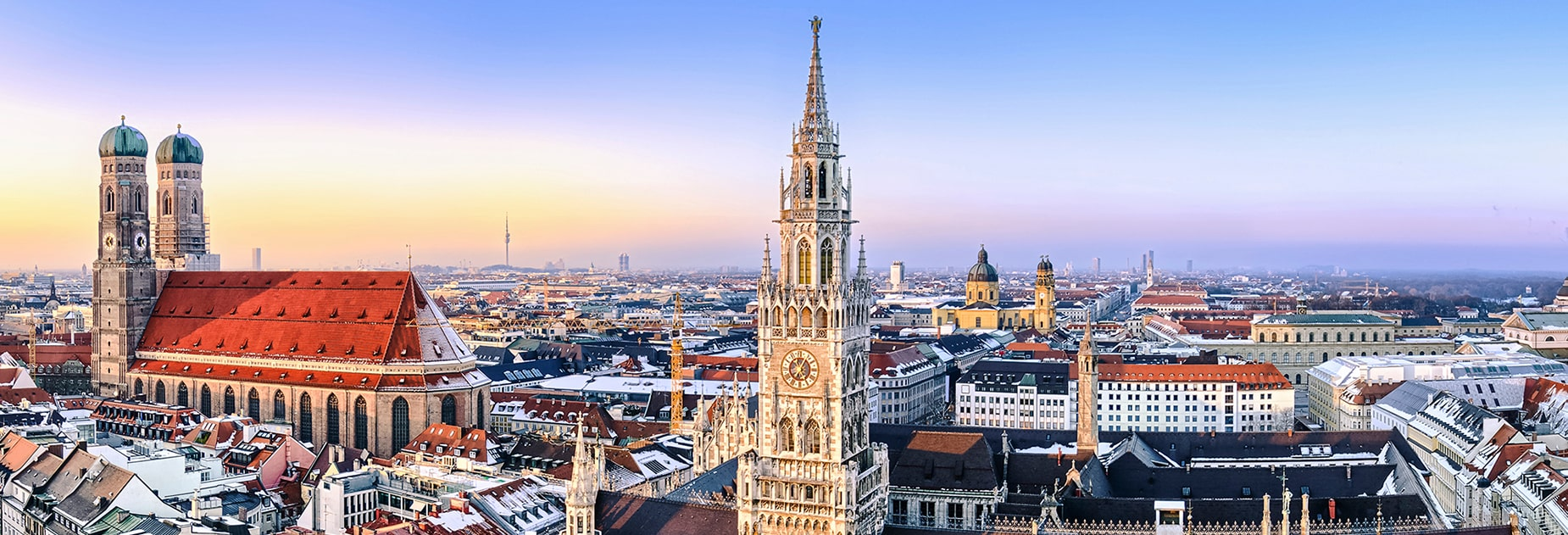 business-class-flights-munich