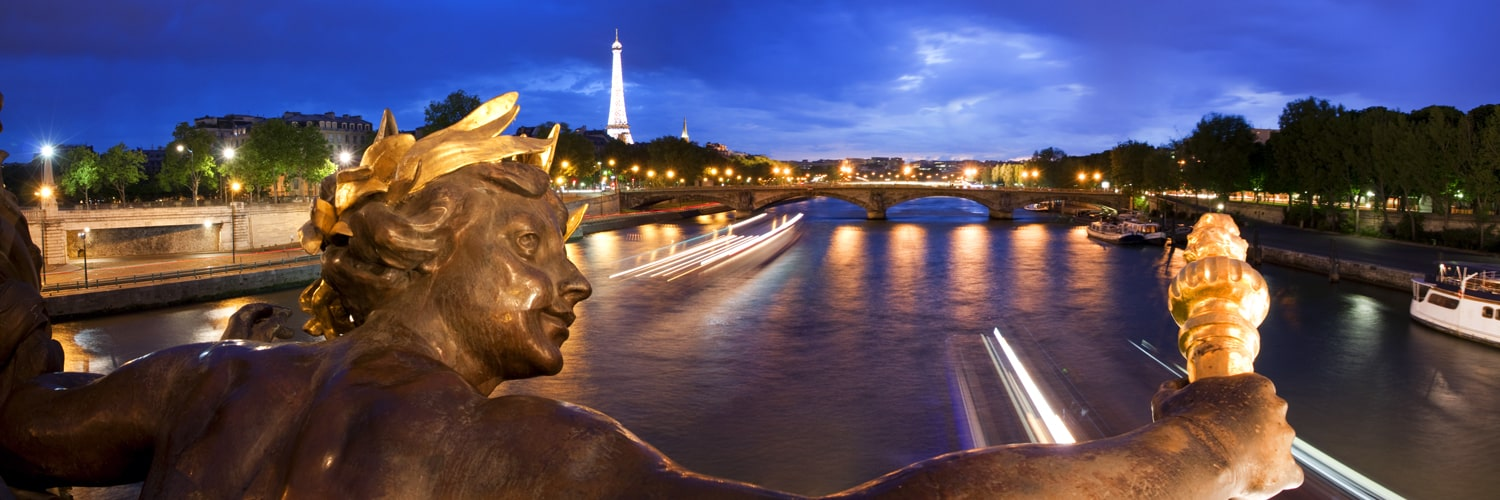 business-class-flights-paris