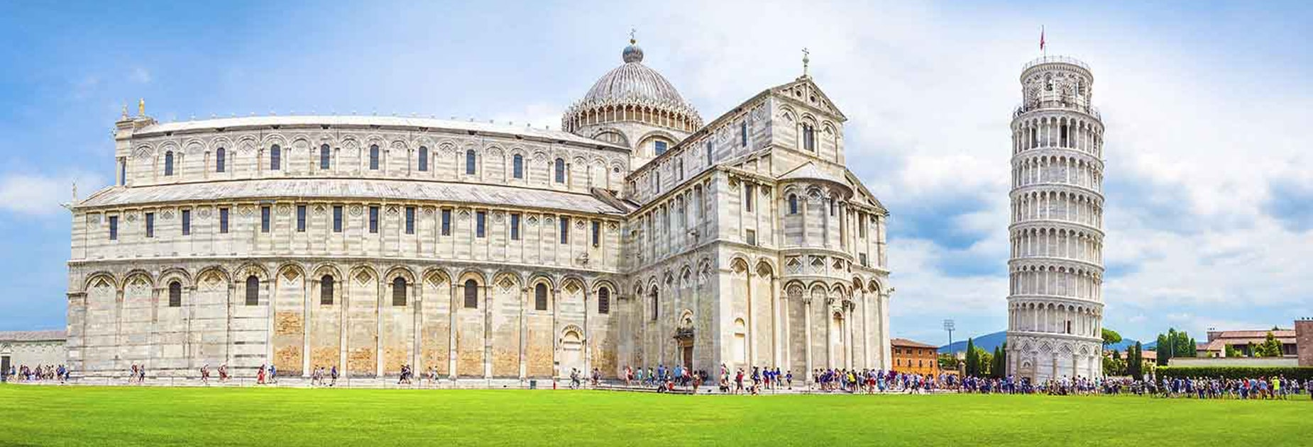 business-class-flights-pisa