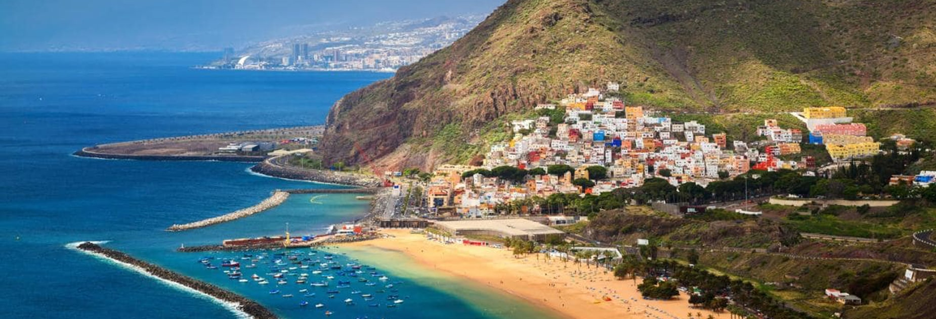 business-class-flights-Tenerife