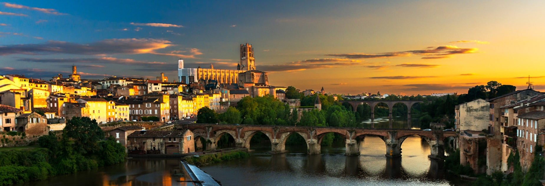 business-class-flights-toulouse