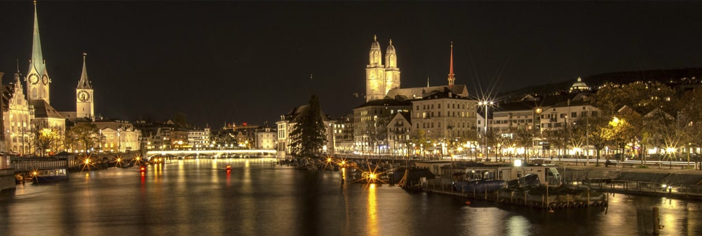 business-class-flights-zurich